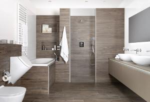 Renovatie van Zolder, badkamer, slaapkamer en andere ruimten
